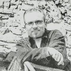 Marek Křída